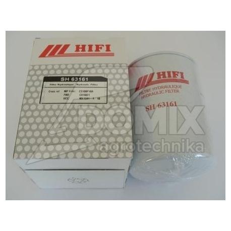 Filtr hydrauliczny SH63161 , P550148