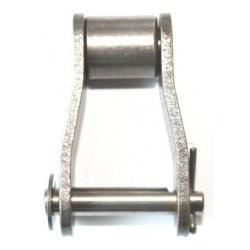 Półogniwo łańcucha 6,9mm 002861.0