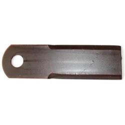 Nóż szarpacza roboczy 060017.2