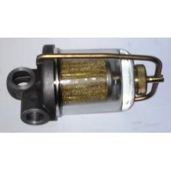 Odstojnik, separator paliwa kpl. 00450200034
