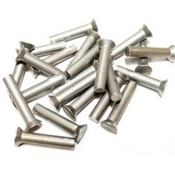 Nit nożyka kosy fi 6x30mm 237054