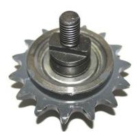 Koło zębate napędu elewatora , Z-11 , fi 25 mm