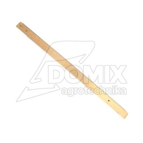 Listwa drewniana przenośnika pochyłego 680103