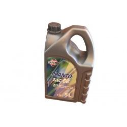 Olej Planto Tac 68 (5l) PLANTO TAC 68
