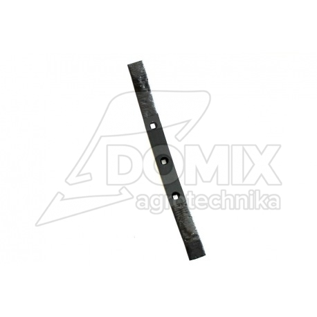 Redlica TopMix 50x25mm napawana 506068-50.1N