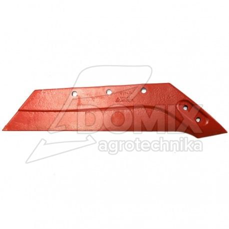 Lemiesz lewy WSM43 PK801401B