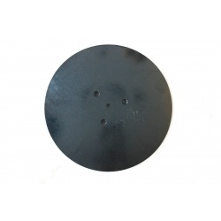 Talerz redlicy 962292, 1964-125R.10 Amazone D9