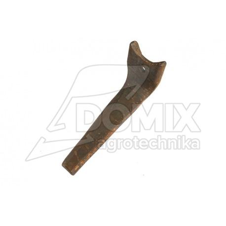 Ząb brony lewy Kuhn 52596510