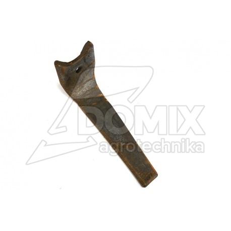Ząb brony prawy Kuhn 52596410