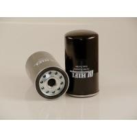 Filtr paliwa SN5036