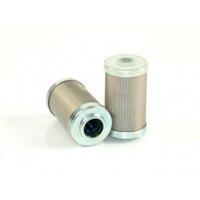 Filtr hydrauliczny SH75212