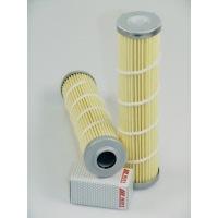 Filtr hydrauliczny SH52197