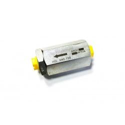 Filtr hydrauliczny SH52319