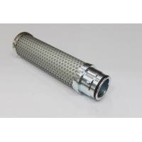 Filtr oleju hydrauliki 771957