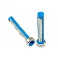Filtr układu Adblue DEF SD70382