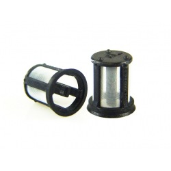 Filtr układu Adblue DEF SD70363