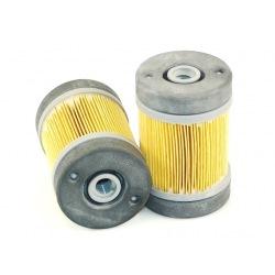 Filtr układu Adblue DeNOx2 SD70318