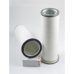 Filtr powietrza SA11789