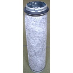 Filtr powietrza wewn. SA11792