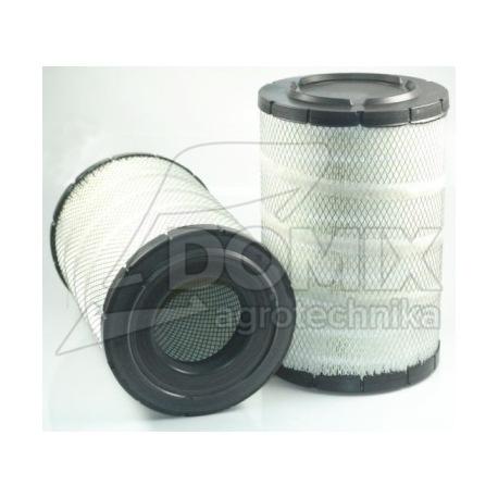 Filtr powietrza zewn. SA16480