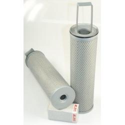 Filtr hydrauliczny SH52303