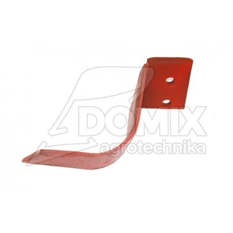 Poszerzacz bruzdy lewy 073616B Kverneland 1459