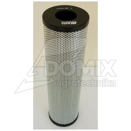 Filtr hydrauliczny SH74177