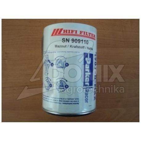 Filtr paliwa SN909110