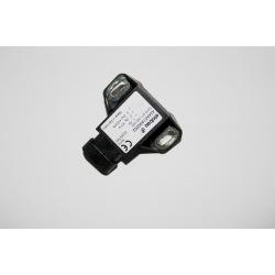 Sensor G916971020033, G916971020034