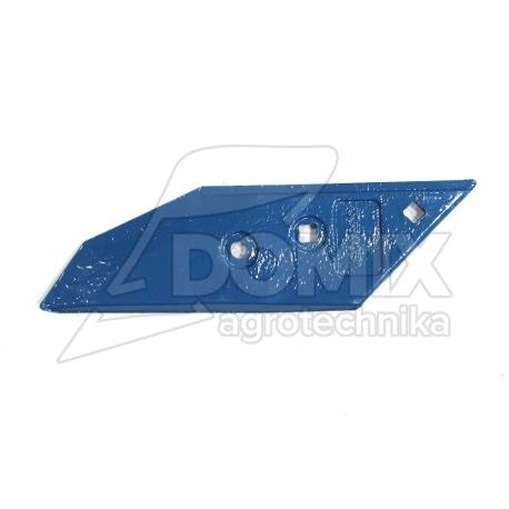 Nakładka lemiesza B2S lewa 3364051 Lemken