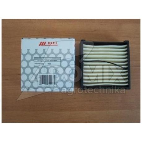 Filtr paliwa SN40004