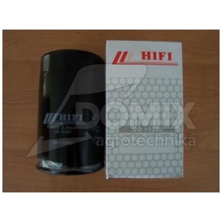 Filtr oleju SO11080