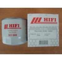 Filtr oleju SO008