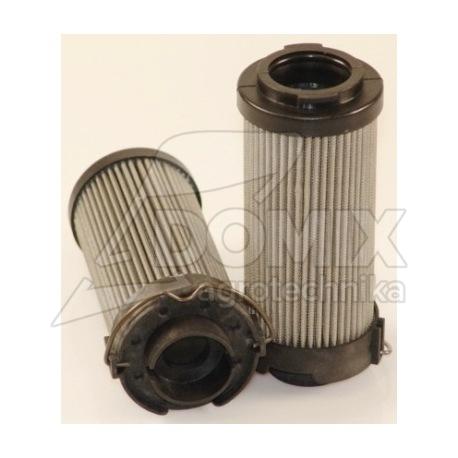 Filtr hydrauliczny SH74176
