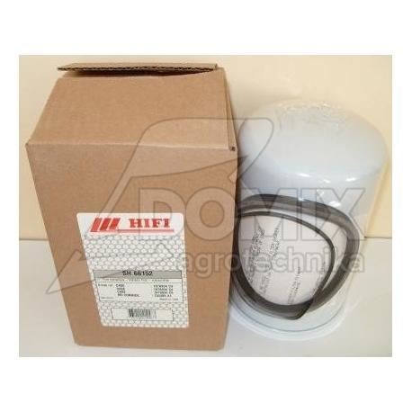 Filtr hydrauliczny SH66152