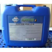 Olej Agrifarm GEAR LS90 (20l)