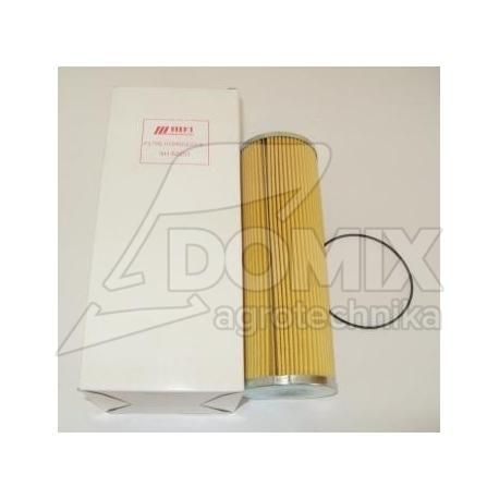 Filtr hydrauliczny SH52203