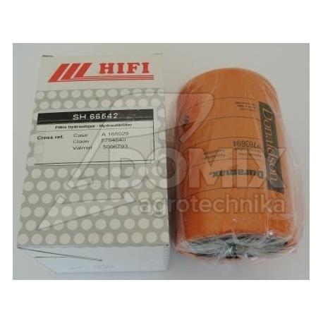Filtr hydrauliczny SH66542