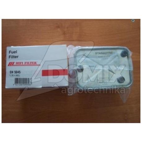 Filtr paliwa SN5045