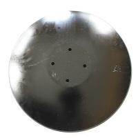 Talerz Catros gładki 510x5mm 78201966VIS