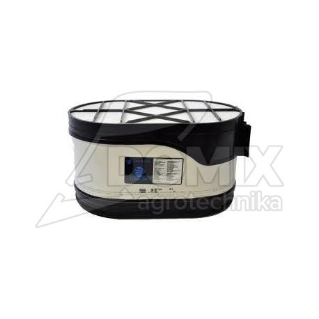 Filtr powietrza zewn. SA16472