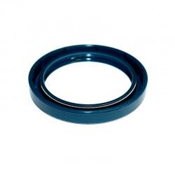 Pierścień uszczelniający 60,32x79,34x10mm 12014101