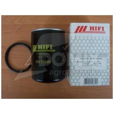 Filtr oleju SO10006