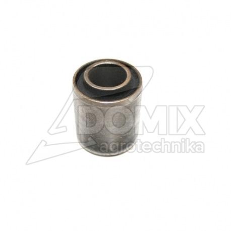 Tuleja metalowo-gumowa 647465 18x34x42 mm
