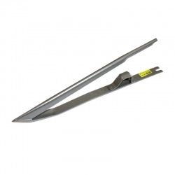 Podnośnik poległego łanu 626299, CM-300,CML-300