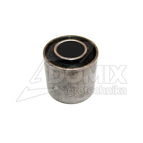 Tuleja metalowo-gumowa 647429.0 25X50X50 mm