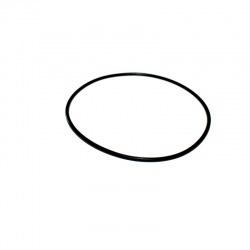O-ring 3384524M1