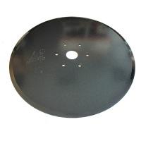 Talerz redlicy wysiewającej 7009 fi350mm 1981-14