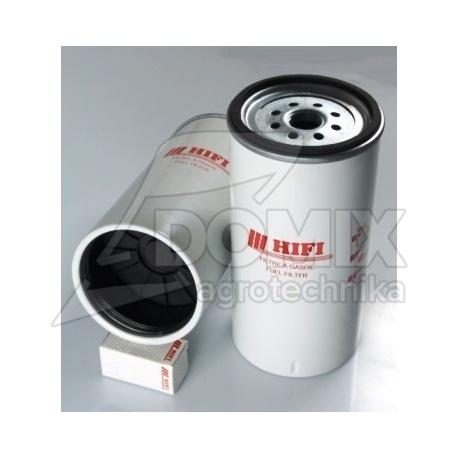 Filtr paliwa SN916030