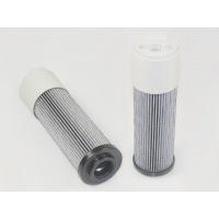 Filtr hydrauliczny SH52143